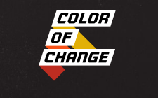 sub_ad: Color of Change