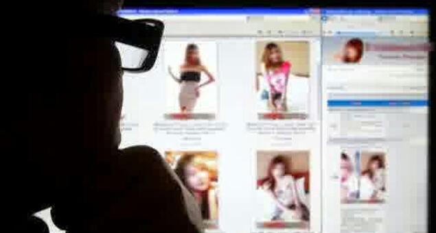 Prostitusi Online Incar Siswi SMP, 5 Hari di Kamar Hotel