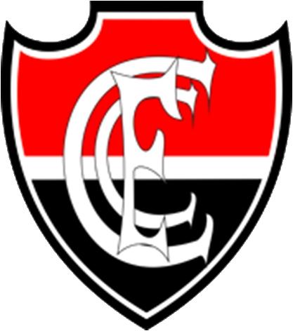 bc251fd72a Memória Futebol Capixaba  Caxias Esporte Clube
