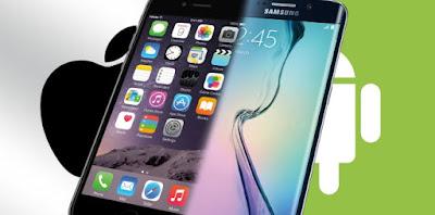 Cara Merawat Hp Android dan iPhone Agar Tetap Kinclong dan Baru