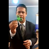Pastor evangélico paraguaio chama brinquedo 'spinner' de obra do Satanás