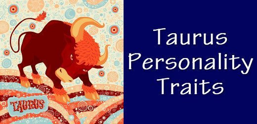 3 Strange Things About The Taurus Zodiac Sign