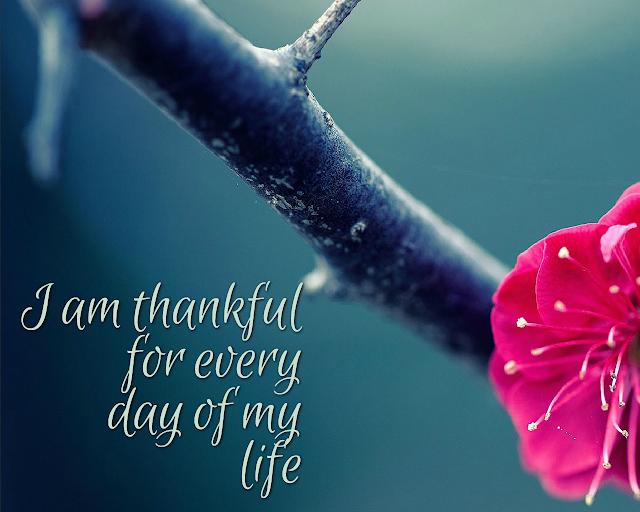 Daily Affirmations, Affirmations for Women, Affirmations Wallpaper