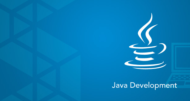 Java Decompiler para traducir el Bytecode a Java source code