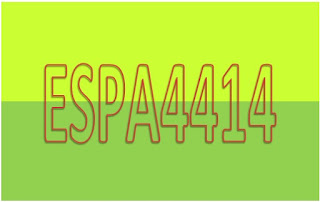 Soal Latihan Mandiri Ekonomi Pembangunan II ESPA4414