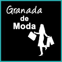 Blogger de Granada de Moda App