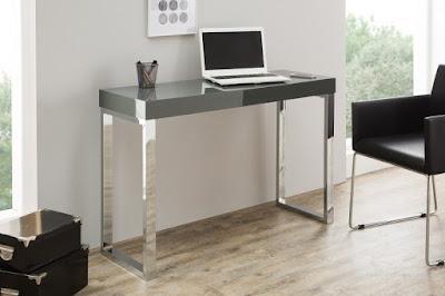 www.reaction.sk, moderny nabytok, stolovy nabytok