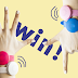Win The Most Amazing Wearable Speakers Ever! GIVEAWAY