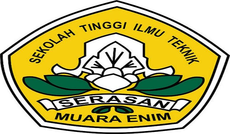 PENERIMAAN MAHASISWA BARU (STITS) 2018-2019 SEKOLAH TINGGI ILMU TEKNIK SERASAN