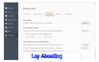 Cara Jitu Membuka Situs Yang Diblokir Dengan Proxy