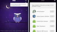 Ottimizzazione batteria Android su ogni smartphone