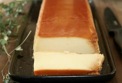 "alt=""crème caramel"""