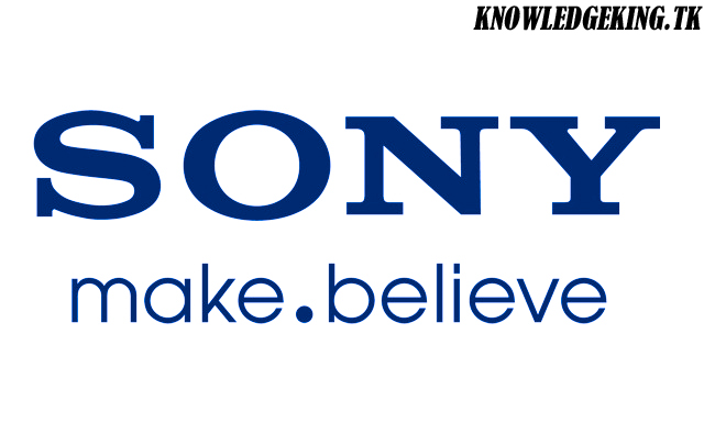 Upcoming smartphone of  Sony