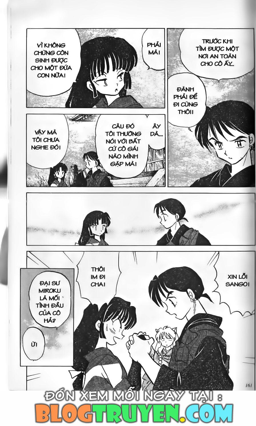 Inuyasha vol 15.9 trang 12