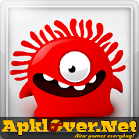 Jelly Defense MOD APK unlimited money