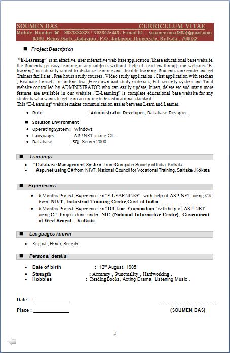 resume blog co resume sample of degree in master of