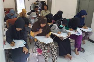 Daftar Bimbel di Kota Solo Jawa Tengah