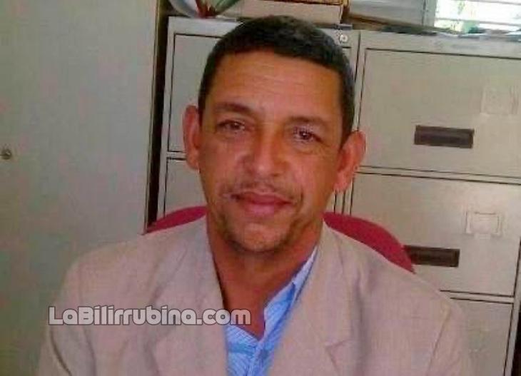 Andrés de Jesús Aracena