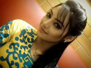 Mounita Khan Ishana Bangladeshi Actress Wiki, Hot HD Photos