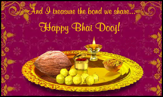 Happy-Bhai-Dooj-HD-Images