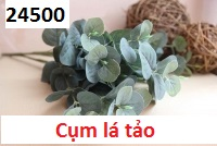 Phu kien hoa pha le o Viet Hung