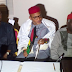 Biafra: Read what Nnamdi Kanu told 'Ala Igbo Foundation' In Owerri Over Anambra Election