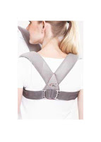Tynor Clavicle Brace with Buckle