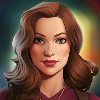 تحميل لعبة المحقق اليس Agent Alice