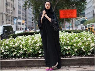 """""""شركة أديداس"""" تختار أربع سعوديات حسناوات ليكونوا الوجه الإعلامي لها"""