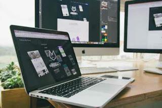 Blog Ko Design Kaise Kare Only in 5 Mins