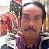 Hữu Nguyên góp ý Ký giả Hạnh Dương về bài viết Long Tân