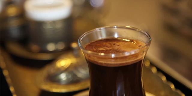 antakya süvari kahvesi nedir, hatay süvari kahvesi,Www.KahveKafe.Net