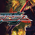 Strider Update #1 | Cheat Engine Table V1.0