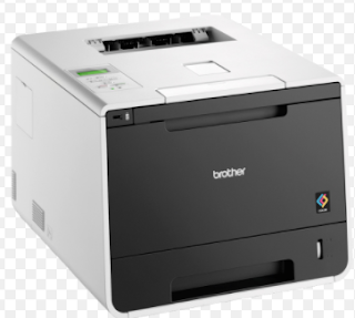 http://www.tooldrivers.com/2018/03/brother-hl-l8250cdn-printer-driver.html