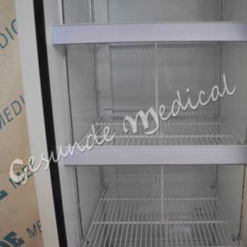 agen lemari es untuk obat