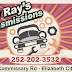 Ray Rays Transmission
