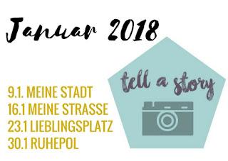 http://fruehstueckbeiemma.com/tell-a-story-blogparade-fruehstueck-bei-emma/