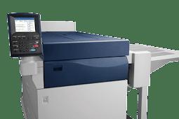 Xerox Wide Format IJP 2000 Driver Download
