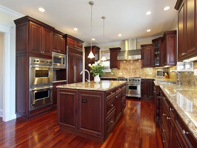 Make your dream kitchen with kitchen ideas Make your dream kitchen with kitchen ideas Make 2Byour 2Bdream 2Bkitchen 2Bwith 2Bkitchen 2Bideas3