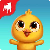 FarmVille 2 Country Escape 12.3.3827 Apk