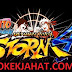 Naruto Shippuden: Ultimate Ninja Storm 4 V2.0 APK Mod (Semua Skill Terbuka)
