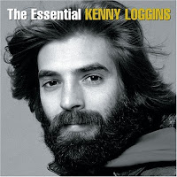 Kenny Loggins