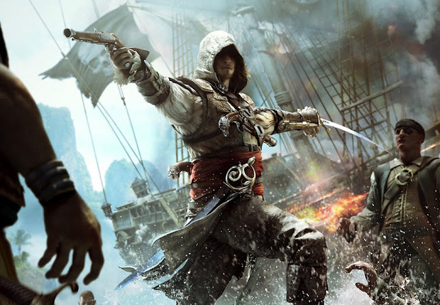 Assassin's_Creed_IV_Black_Flag_PC_Game