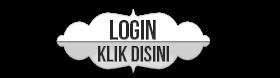 Login JELAS POKER