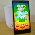 "Game ""Cut The Rope 2"" Hadir Untuk Lumia Windows Phone"