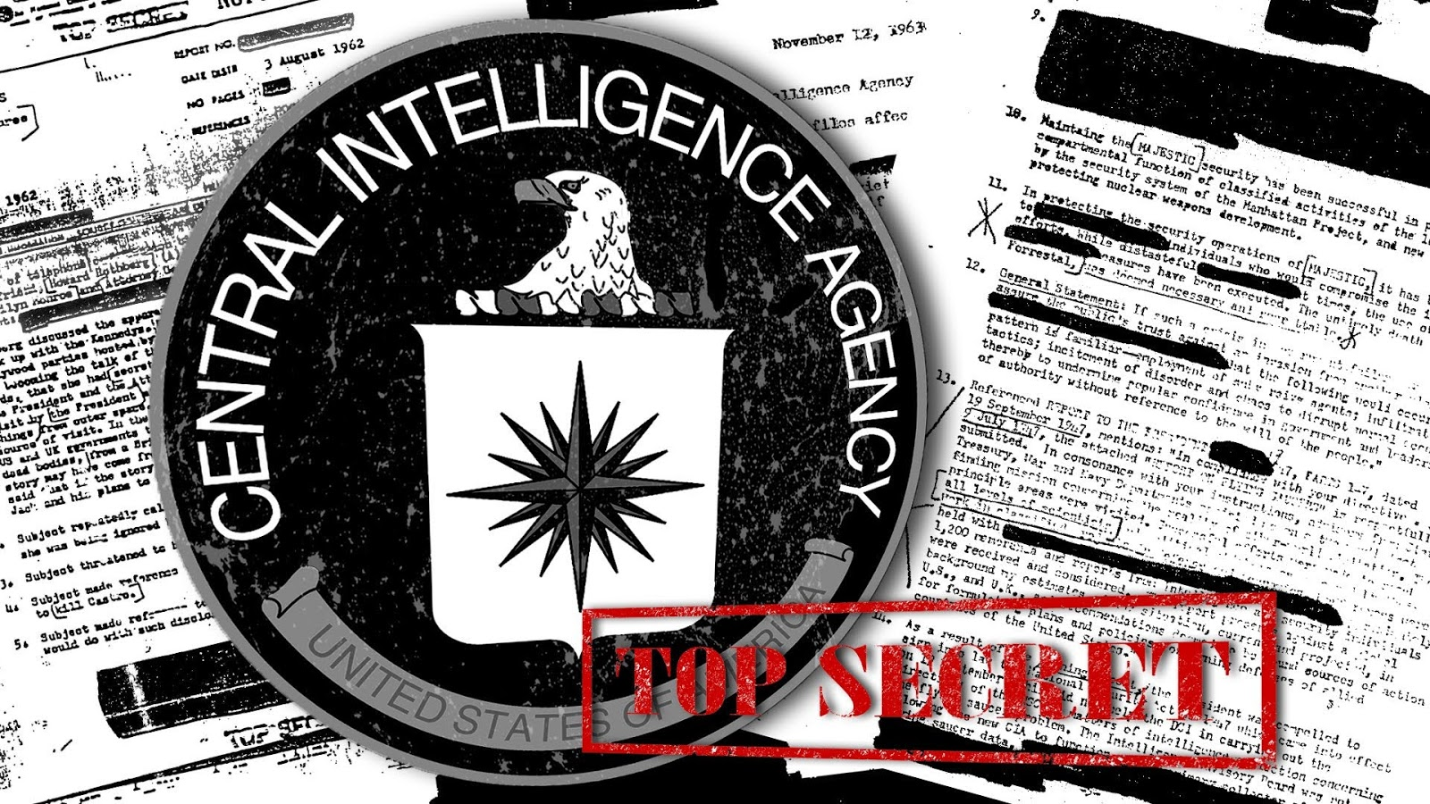 CIA%2BDOCUMWN.jpg