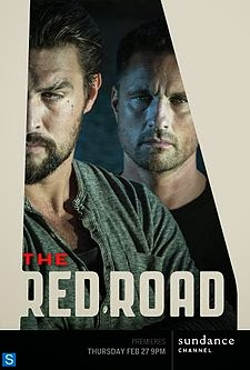 The Red Road 1×05