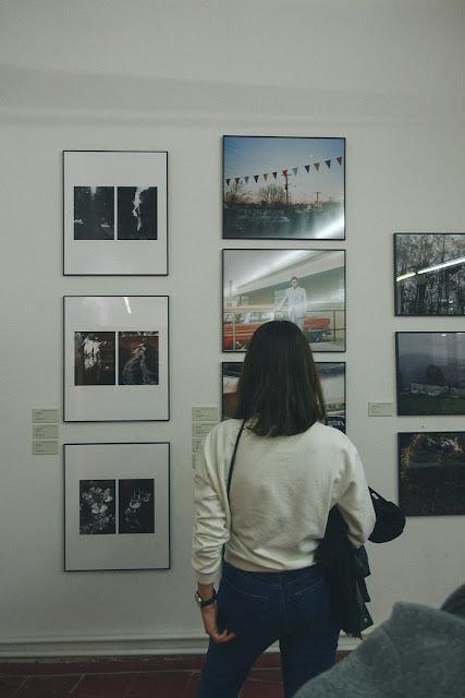 アート・フォト・バルセロナ(Art Photo Bcn)