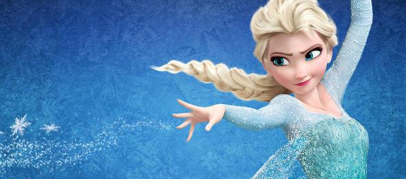 Anna Und Elsa Der Ganze Film