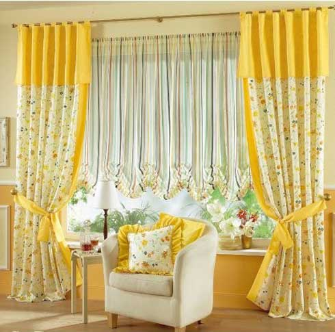 Magnetic Door Screen Curtain Holdbacks For Curtains Mesh Rods